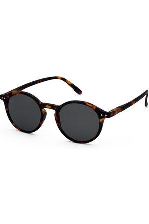 Izipizi Women Sunglasses - #D Tortoise Sunglasses