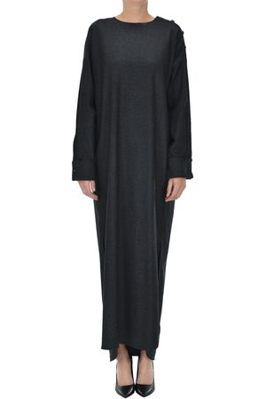 Max Mara Women Tunic Dresses - Venusia dress