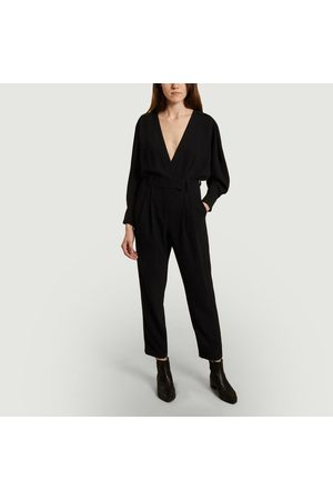 IRO Women Trench Coats - Combi Jenie Paris