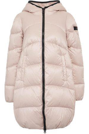 "Peutery Women Coats - Down coat ""Halley Mqe"""