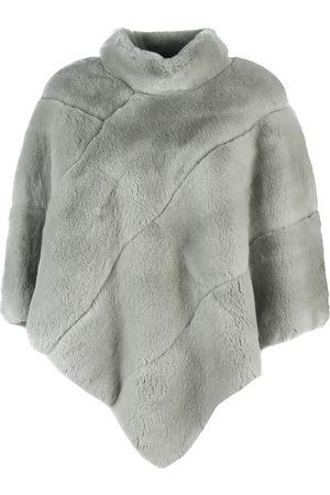 S.W.O.R.D. Women Jackets - Jackets Grey