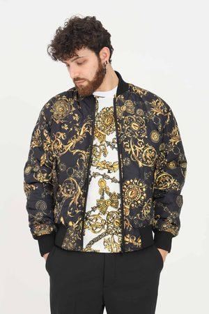 VERSACE Men Coats - Coats