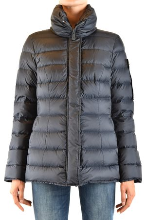 Peutery Women Jackets - Jackets