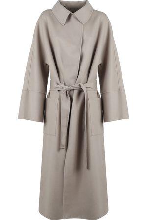 S.W.O.R.D. Women Blazers - Jackets Dove Grey