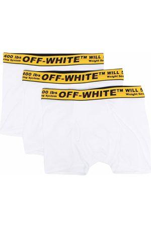 OFF-WHITE Underwear - Man