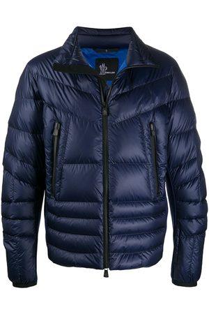 Moncler Men Coats - Coats - Man