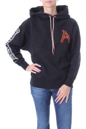 ARISE ARISE Aries Sweaters
