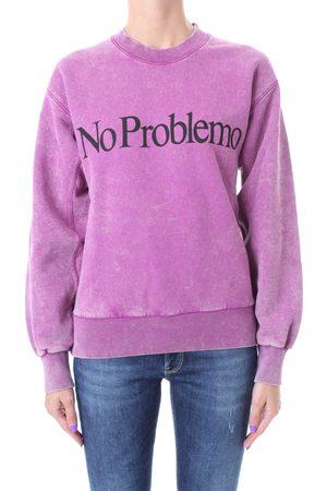 ARISE ARISE Women Sweaters - Aries Sweaters