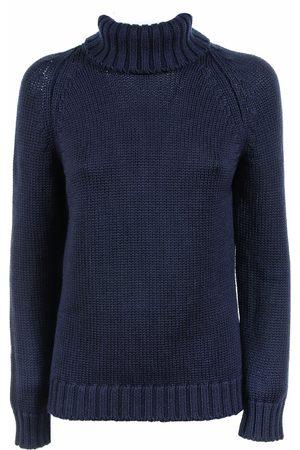 Base Milano Sweaters