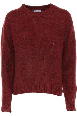 Base Milano Women Sweaters - Sweaters