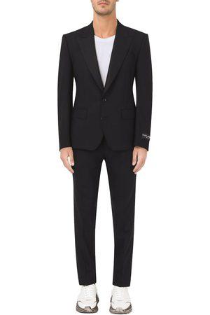 Dolce & Gabbana Men Loungewear - Two-Piece Suit
