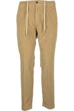 CRUNA Trousers Rope