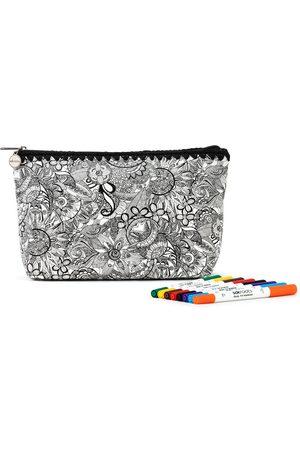 Sakroots Essential Pouch Bundle Bag