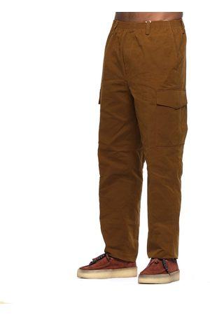 CELLAR DOOR Men Cargo Pants - Pants for men OC508 26