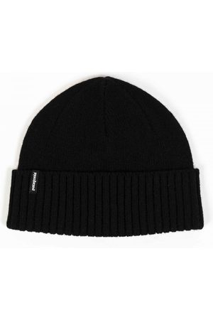 Patagonia Brodeo Beanie - Colour: