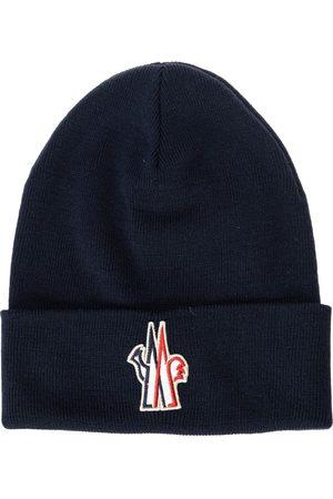 Moncler Men Hats - Hat