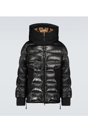 Burberry Tansley down jacket