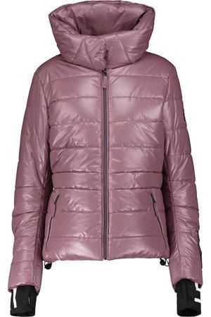 JET SET Cortina ski jacket