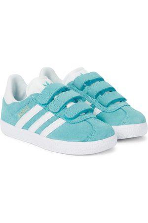 adidas Sneakers - Gazelle suede sneakers