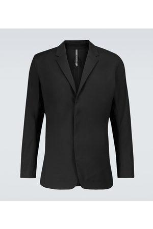 Veilance Indisce blazer