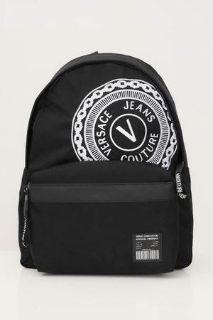 VERSACE Bags.