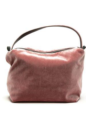 L'AURA Bags.