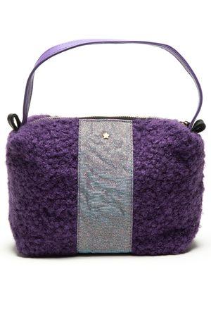 L'AURA Women Purses - Bags.