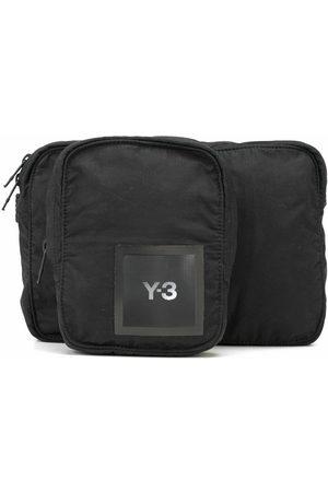 adidas MEN'S HA6526 COTTON BELT BAG