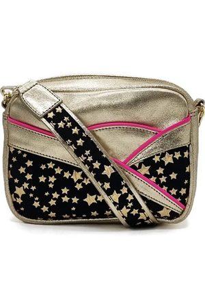 Nooki Callie Cross Body Bag - Star