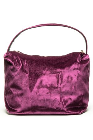 L'AURA Women Purses - Bags. Magenta