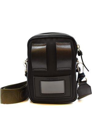 Moncler Shoulder Bags