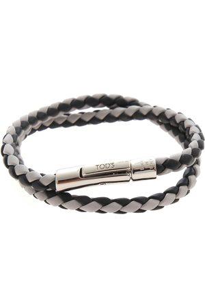 Tod's Men Bracelets - Xemb1900200flr 00v1