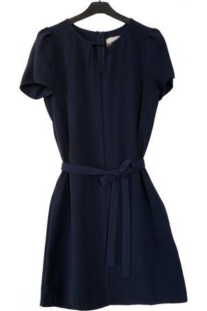 Sud Express Mini dress