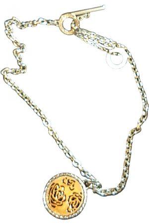 PIANEGONDA Necklace