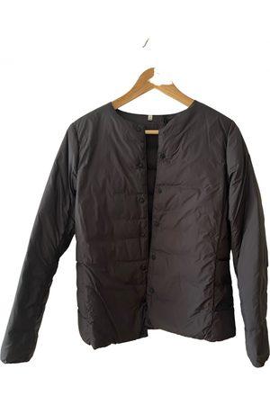 MUJI Women Coats - Coat