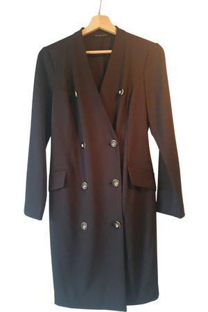 Sisley Women Dresses - Dress