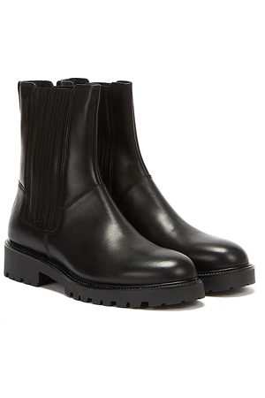 Vagabond Kenova High Chelsea Womens Boots