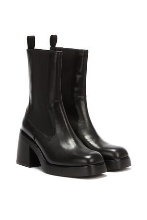 Vagabond Women Chelsea Boots - Brooke Chelsea Womens Boots