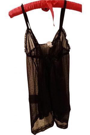 Dolce & Gabbana Lace slip