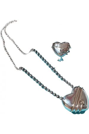 Tiffany & Co. Jewellery set