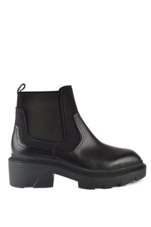Ash Metro boots