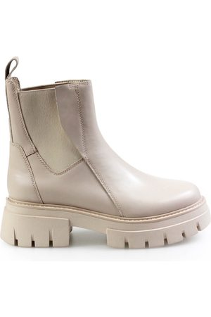 Ash Women Chelsea Boots - LINKS CHELSEA BOOT