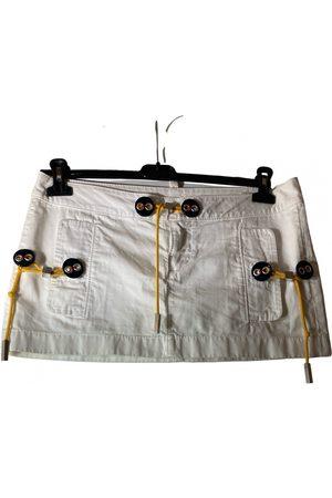 Dsquared2 Women Mini Skirts - Mini skirt