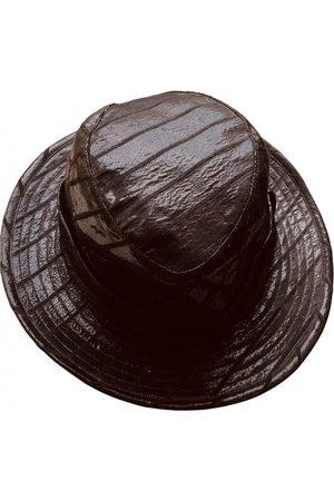 Dior Wool hat