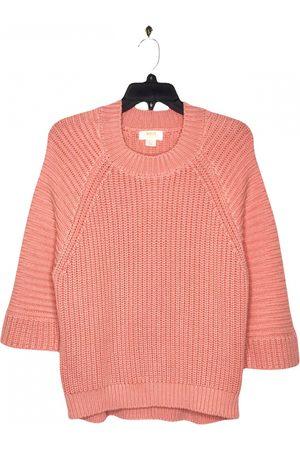 Maeve Knitwear