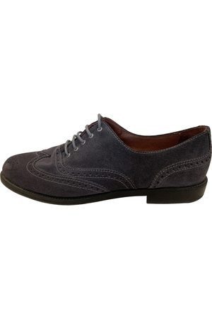 RUSSELL & BROMLEY Lace ups