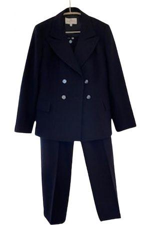 ARMAND VENTILO Wool suit jacket