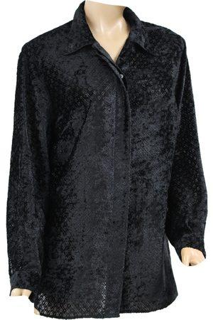 Elena Miro Shirt