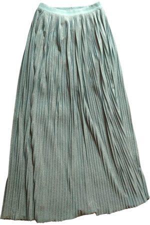 intimissimi Mini skirt
