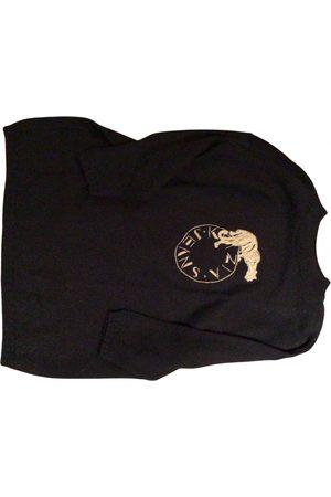 KRIZIA Wool jumper